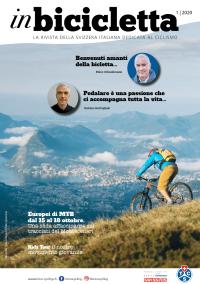 in-bicicletta-image